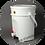 Эм-контейнер для компоста купить