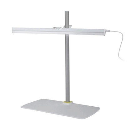 Фитосветильник «Растущий светильник 16 Вт»