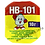 Thumbnail: HB-101