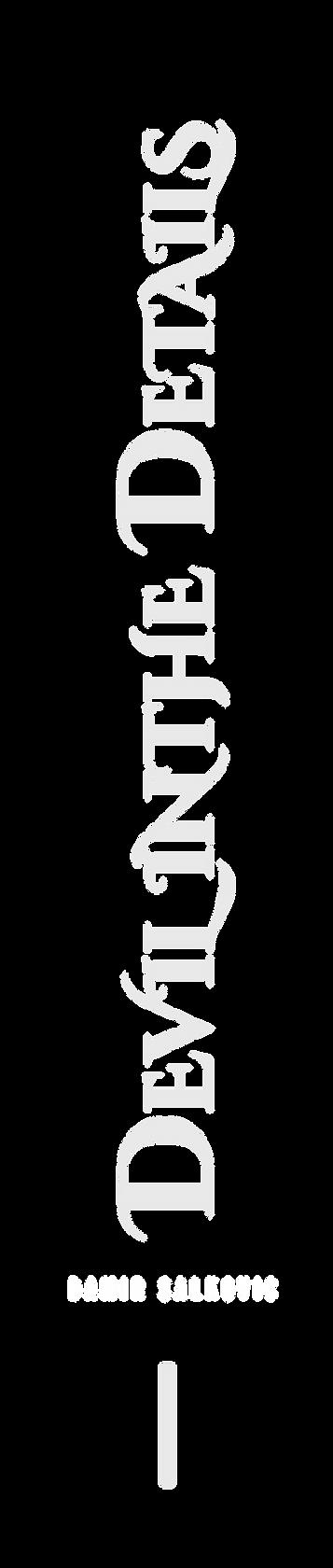 DevilinDetailstitle (1).png