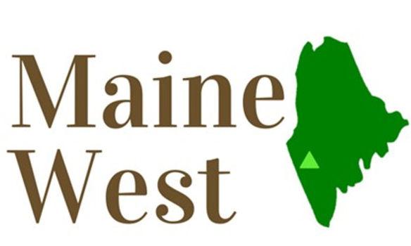 Maine West Broadband Summit 2021