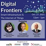 Digital Frontiers Smart Infrastructure.png