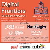 Digital Frontiers Municipal Networks.png