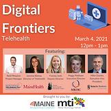 Digital Frontiers Flyer.png
