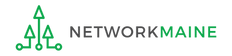 cropped-handover-Mainlogo-RGB-1-2 (1).png