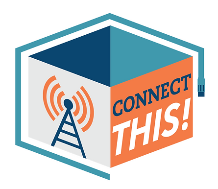 Upcoming Livestream: What Will The Federal Government Do Next on Broadband? Episode 5 of Connect This!