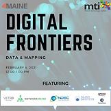 Copy of Copy of Digital Frontiers_ Data