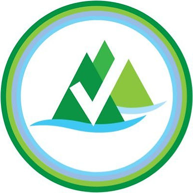 Maine Conservation Voters' Lunch & Learn: The Fight to Connect Maine