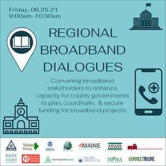 Regional Broadband Dialogues Digital Flyer.png