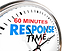Respond60MIN.png