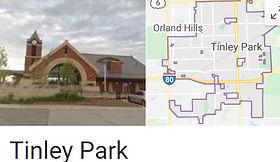 Tinley Park IL.jpg