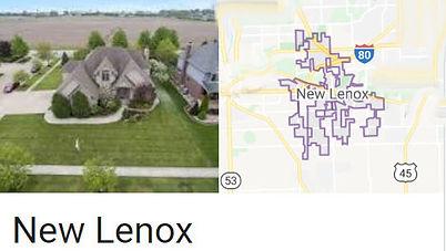 New Lenox IL.jpg