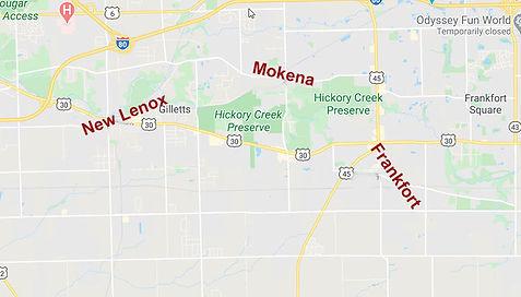 Frankfort, Mokena, New Lenox, IL.jpg