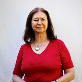 Judy (2).jpg