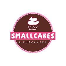 blt927515a6863b12e2-Smallcakes_logo.png