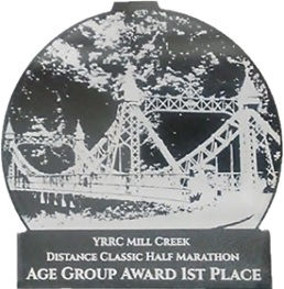Age Group Award.jpg