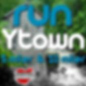 Run Ytown Logo.jpg