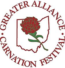 Carnation Logo.png