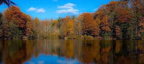 Other Lake.jpg