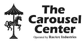 Carousel Center.jpg
