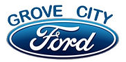 Grove City Ford Logo.jpg