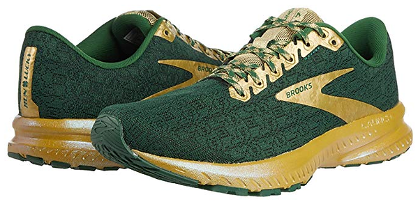 Shamrock Shoes.png
