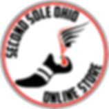 SECOND SOLE ONLINE LOGO (1).png