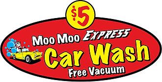 Moo-Logo-Color.jpg