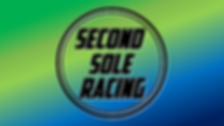 SSR Background.png