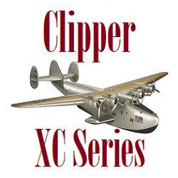 Clipper XC Series Logo.jpg