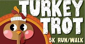 E.P. Tukey Trot Logo.jpg