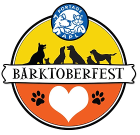 Barktober Logo.png