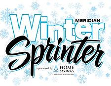 Winter Sprinter Logo.jpg