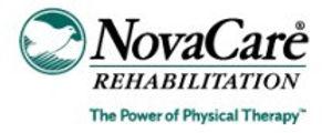 NC logo (1).jpg