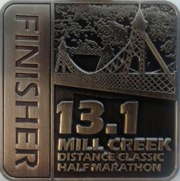 Distance Classic Medal.jpg