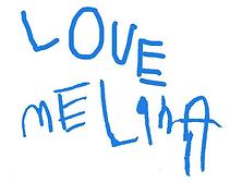 Love Melina.png