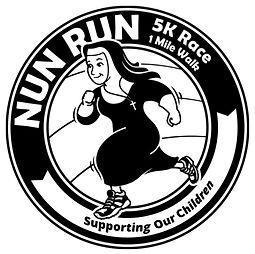Nun Run - New Logo.jpeg