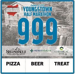 2019 Half Marathon Bib.jpg