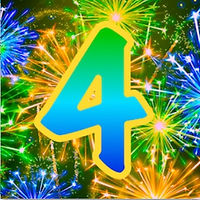 Firecracker Logo.jpg