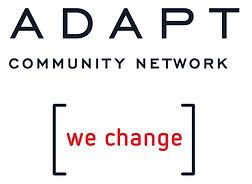 ADAPT white logo.jpg
