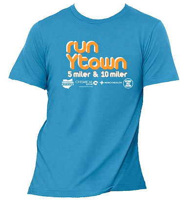 2020 Run Ytown Shirt.jpg