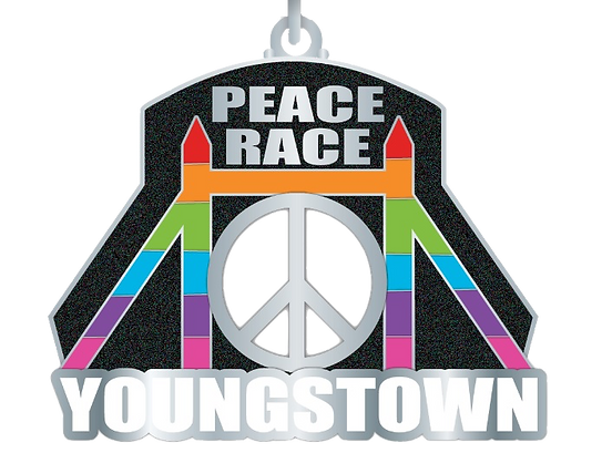 Peace Race Medal for Website.png