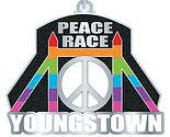 Peace Race.jpg