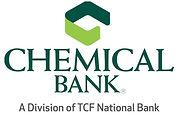 New Chem Bank Logo.jpg