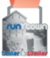 2020 Run Ytown Medal Image.png