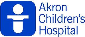 Akron Childrens Hospital.jpg
