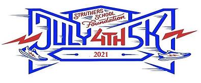 Struthers Logo.jpg