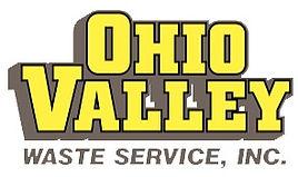 Ohio Valley Waste.jpg