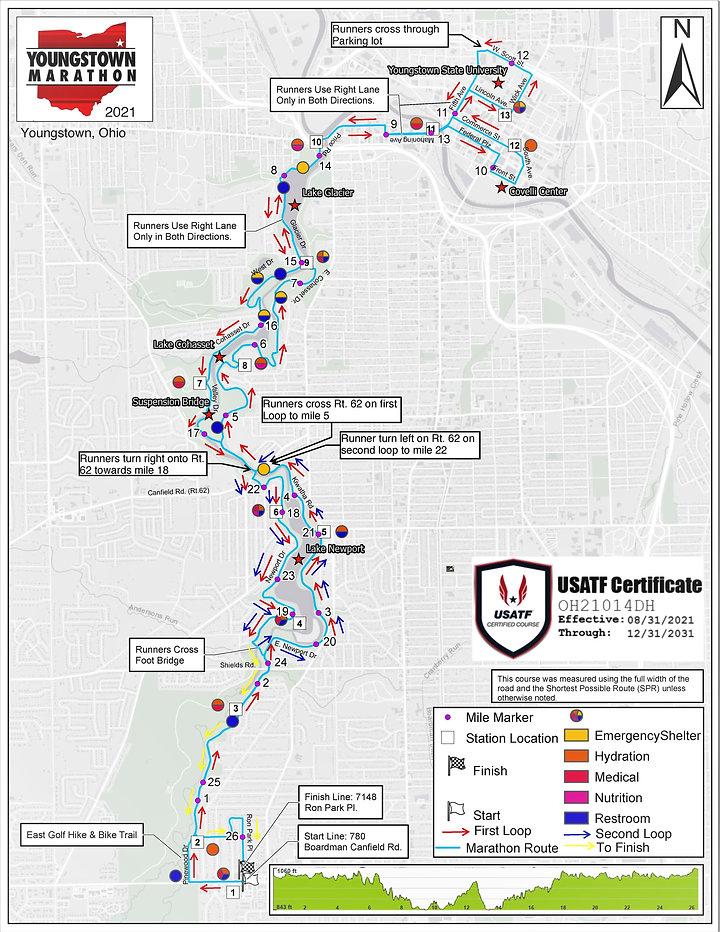 Youngstown Marathon Map_2021 (1).jpg