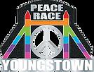 Peace Race.png